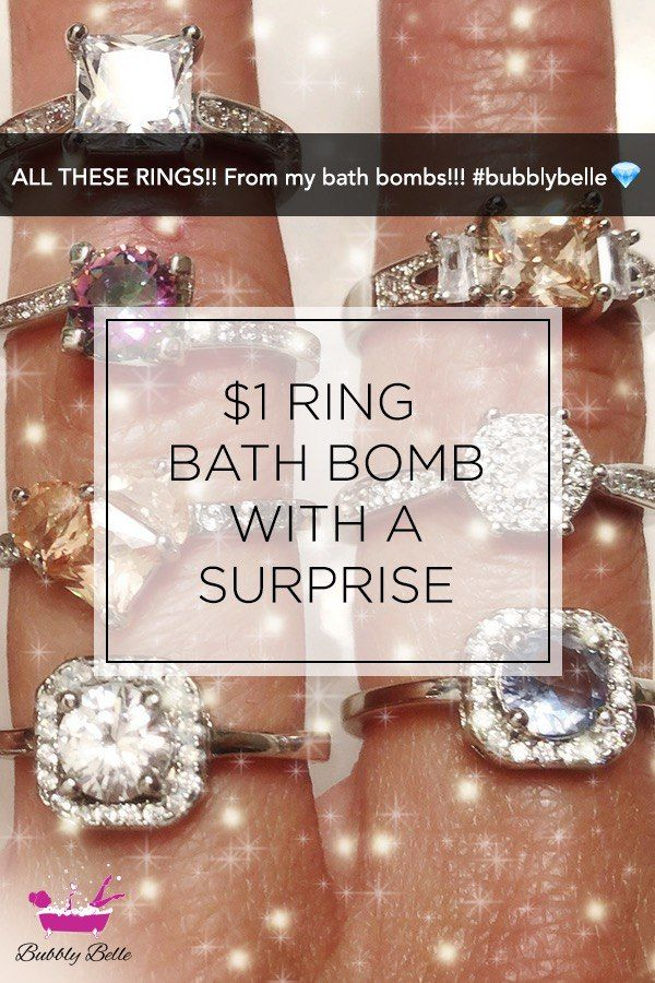 A Variety Of Bath Bombs That Were Created To Give You The Comfort And Rejuvenation That You Have Been Looking Forward To Al Bath Bombs Diy Bath Bombs With Rings
