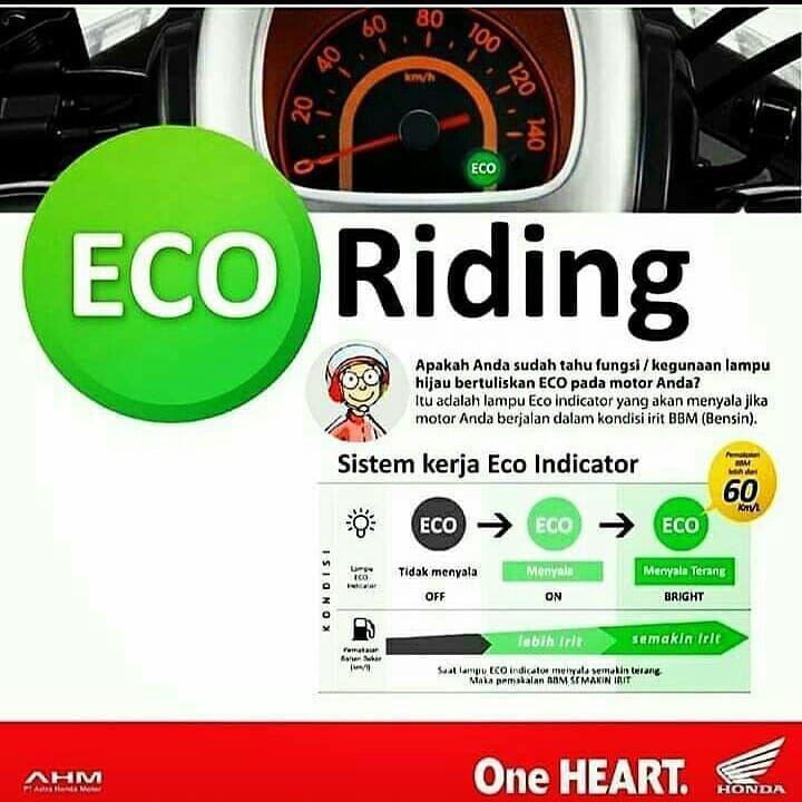 kegunaan eco slim