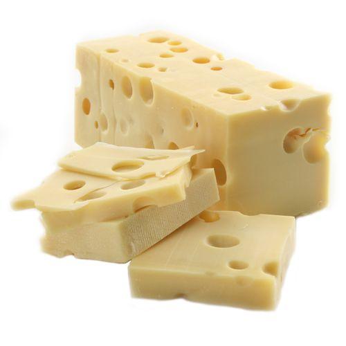 Более лучших идей на тему Швейцарский сыр на  Купить швейцарский сыр грюйер