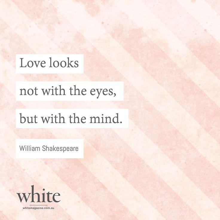 Pinterest Love Quotes: Cute Love Quotes Pinterest. QuotesGram