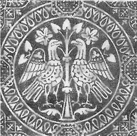 11-12.st. Byzanc Falke 1 p.18a