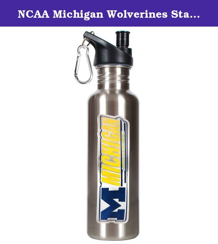 1000+ ideas about Water Bottles With Logo on Pinterest ...