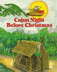 57 best Cajun Kids Book images on Pinterest | Kid books, Louisiana ...