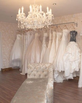 the national press and even on television (check out our Blog and Facebook page for more details) On your wedding day you deserve to shine like a star…let us make you fulfil your potential and showcase your hidden screen icon! http://hcbridal.co.uk/our-style/