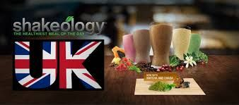 You heard that right United Kingdom, SHAKEOLOGY is now in the UK! To get more information http://www.thankfit.com/shakeology-uk/