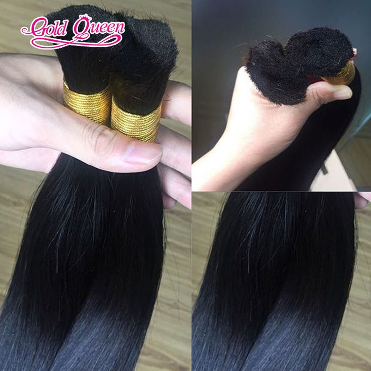6A brazilian virgin hair straight black silky straight virgin hair 8-26inch brazilian virgin hair bulk human hair for braiding //Price: $US $57.96 & FREE Shipping //   http://humanhairemporium.com/products/6a-brazilian-virgin-hair-straight-black-silky-straight-virgin-hair-8-26inch-brazilian-virgin-hair-bulk-human-hair-for-braiding/  #hair_extensions