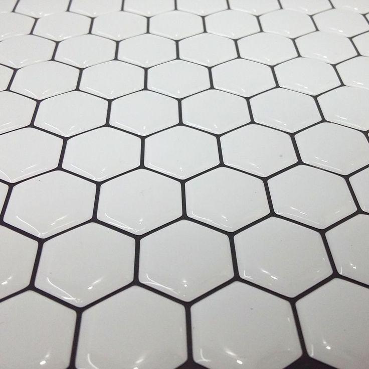 Adesivo Para Boca De Violão ~ As 25 melhores ideias de Adesivo azulejo banheiro no Pinterest Banheiro com pastilhas