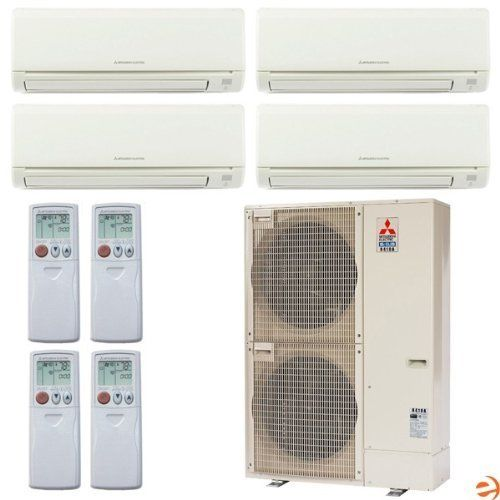products mitsubishi tours and air mini system heating heat splits cooling ductless