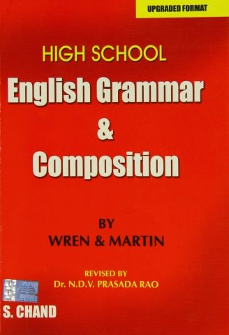 14 best study exam professional books images on pinterest has been based on jc nestfields book which is the manual of english grammar and fandeluxe Image collections