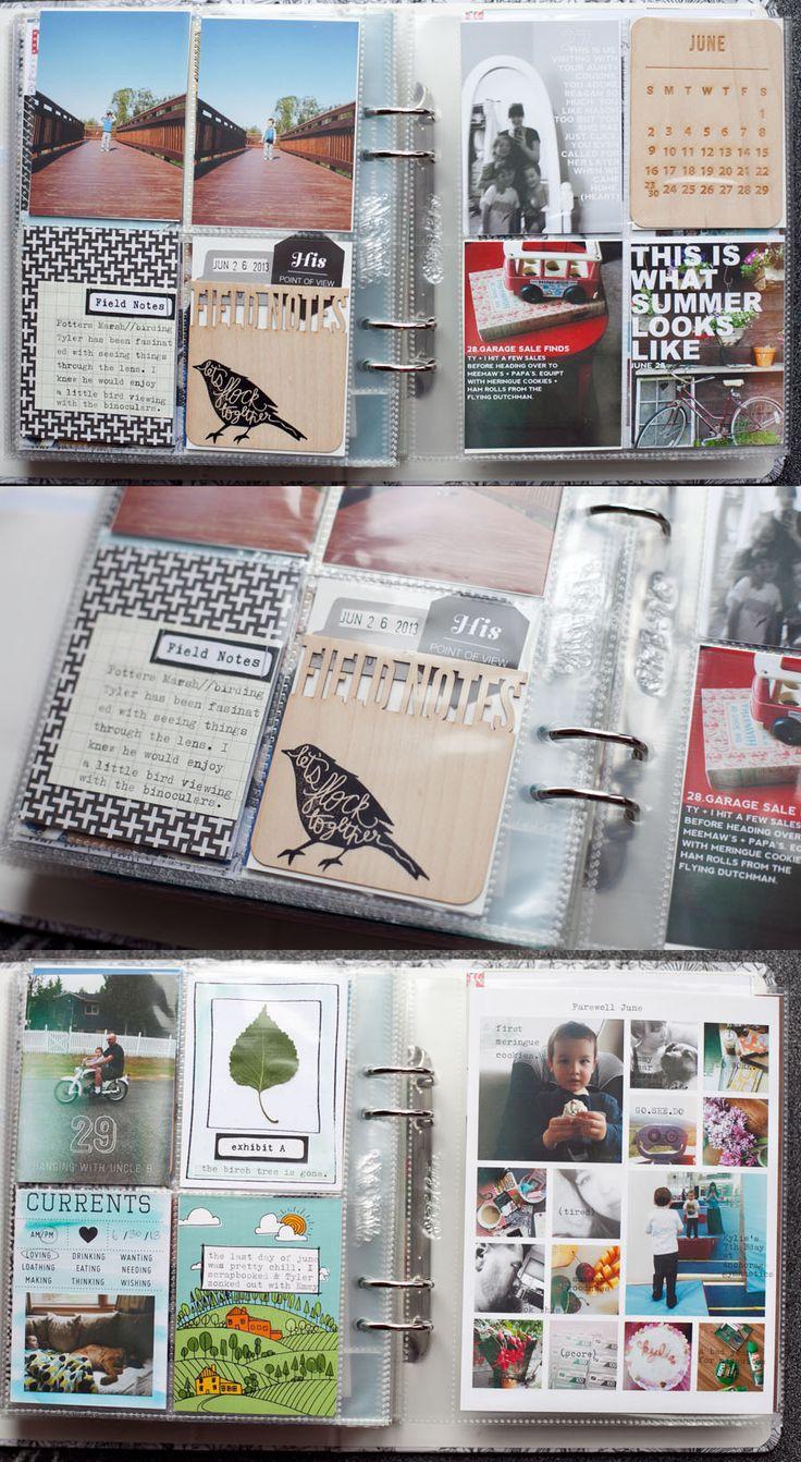 Scrapbook ideas about yourself - 20 Best Ideas About Diy Photo Album On Pinterest Photo Album Scrapbooking Diy Scrapbook And Instax Photo Album