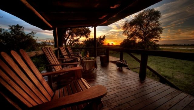 5 activities all year round – walks, game drives, fishing, boat cruises & mekoro at Kwara Camp  http://www.africanwelcome.com/botswana/botswana-private-game-lodges/kwara-camp-kwando-safaris-okavango-delta-botswana