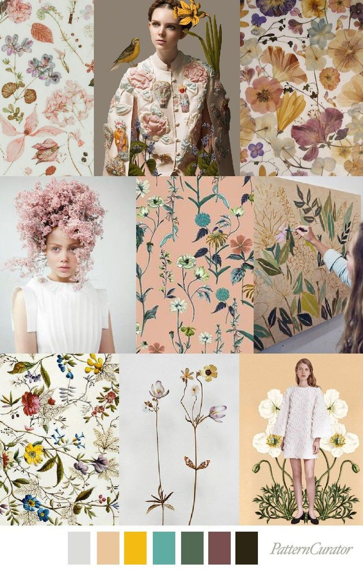flowers in the air trend ss 2018 Arabian Dresses, dress, clothe, women's fashion, outfit inspiration, pretty clothes, shoes, bags and accessories