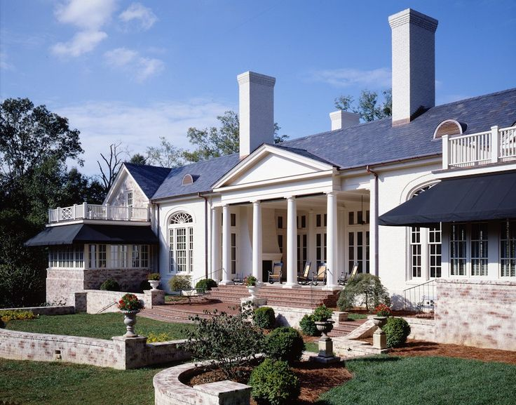 1000 Images About Dream Homes On Pinterest Mansions