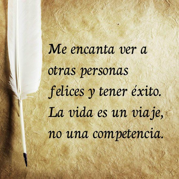 992 best frases y citas (phrases and quotes) images on ...