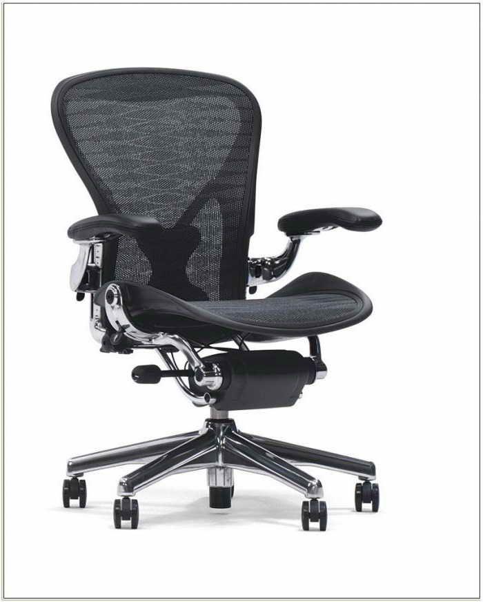 Used Aeron Chair Craigslist