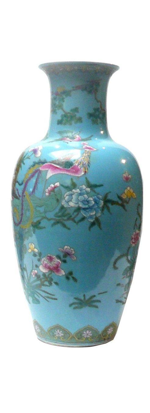 43 Best Beautiful Vases Images On Pinterest Ceramic Vase