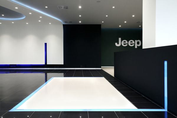 69 Best Images About Car Showroom On Pinterest