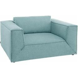 Loveseats Tom Tailor Loveseat Big Cube Style Tom Tailortom Tailor Decoratingideas Decorativeaccents Giopo In 2020 Love Seat Leather Sectional Sofas Tom Tailor