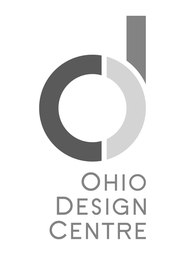 Visit the Ohio Design Centre website to learn more about events, leasing information, finding a designer and our showrooms' products and manufacturers.