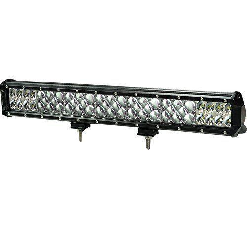 liteway 20 inch light bar