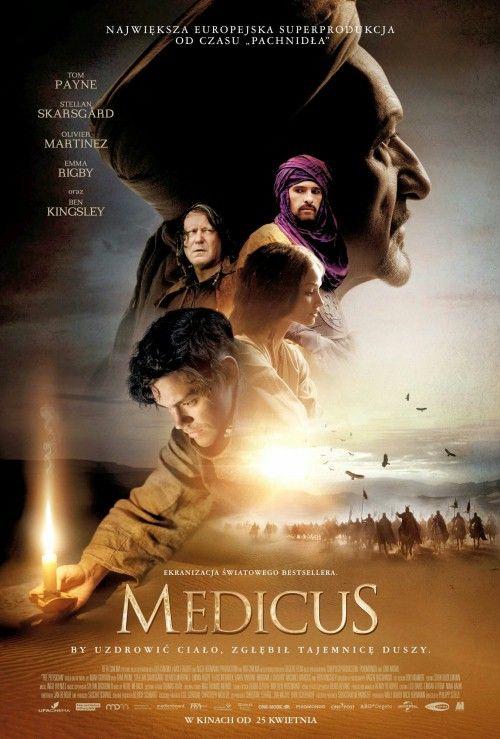http://portafortunas.pl/medicus-2014-recenzja/