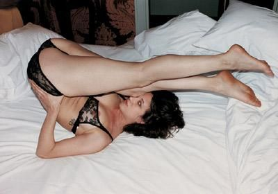 Your place asia argento terry richardson consider