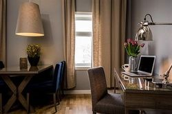 Your guide to Oslo hotels and accommodations. Click here http://hotelloslo.weebly.com