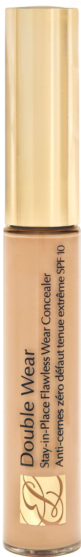 Estée Lauder Double Wear Stay-in-Place Flawless Wear Concealer SPF 10