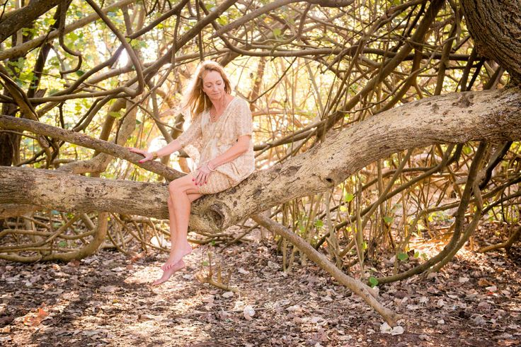 Life in a jungle can be so serine, discover your peace of mind at www,paulropp.com #gipsysoul #boho #gipsystyle #bohochic #aroundtheworld