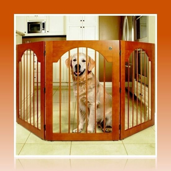 17 Best Images About Dog Kennels Fence On Pinterest