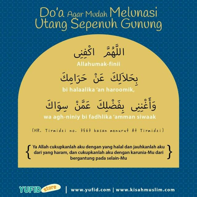 pahala muslim singles Many muslims skip over this one it's haram to date i know you may be thinking to yourself, 'what's wrong with dating', or even worse, 'well every other muslim does it.