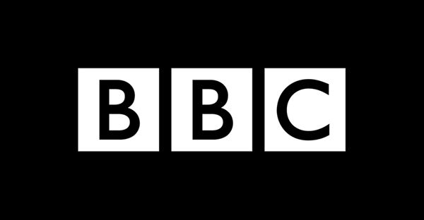 British Broadcasting Corporation (BBC), Your Credibility Is Tarnished Part 2 By Dr. Caldwell Esselstyn Jr.