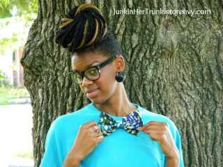 64 Best Shaved Sides Braids Twists Images On Pinterest
