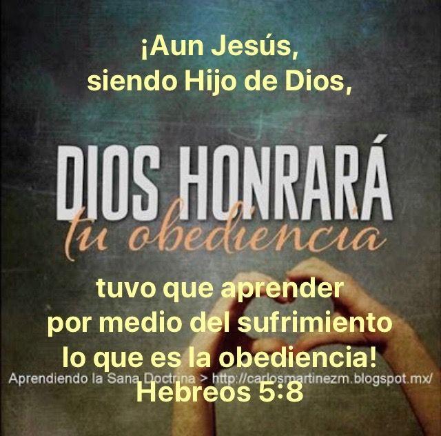 Pin De Nadsof Rsc En Biblia Y Fraces Cristianas Palabras De Sabiduria Frase De Fe Mensaje De Dios