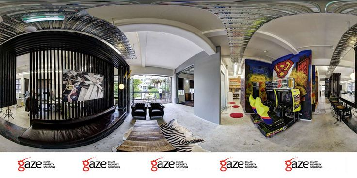 Gaze Property Solutions has been proudly working with New Zealand businesses for over 30 years. Now operating at the cool and fancy site of the former Rakinos Bar.