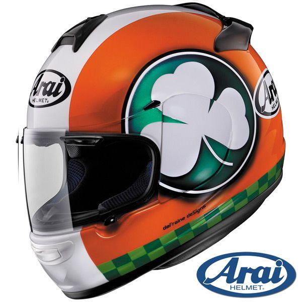 Agv Sport Twist Gloves: 154 Best Helmets Images On Pinterest