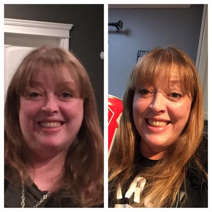 Tamara says:    It's a pretty great feeling!   Valentus is not helping people to loose weight, but is doing amazing stuff to even your skin... making you look younger!   You can see it in Tamara's face!  #12in24 #healthylife #feelinggreat #slimroast #coffeewithapurpose #persistancypaysoff #tasteahealthylife #fueledbyvalentus #agingbackwards #fatbuster #itsalifestyle