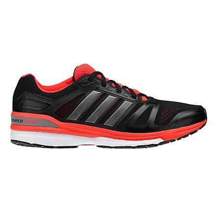 Mens adidas Supernova Sequence 7 Boost Running Shoe