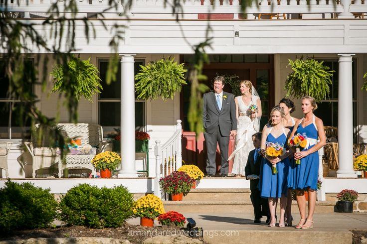 Wisconsin_Sugarland_Wedding_0126 | Wisconsin wedding barns
