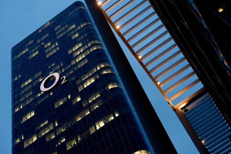 January 2016 - The consumer rights platform aboalarm sues Telefonica / O2 .