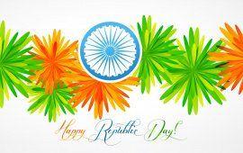 Republic Day India
