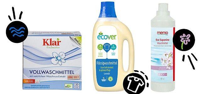 Stinkende Waschmaschine Reinigen So Geht S Mit Hausmitteln Bio