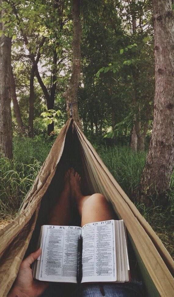 This would be perfect right about now.