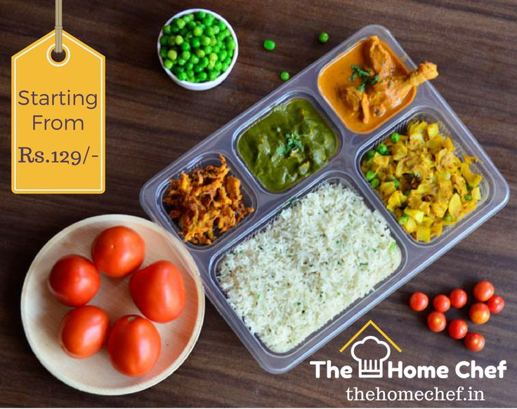Life is to short,grab some yummness from www.thehomechef.in/daily-meals #OrderFoodOnline #FoodDeliveryServices #ComfortFood #TheHomeChefIndia