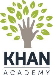 Descargar gratis Khan Academy | Banana-Soft.com