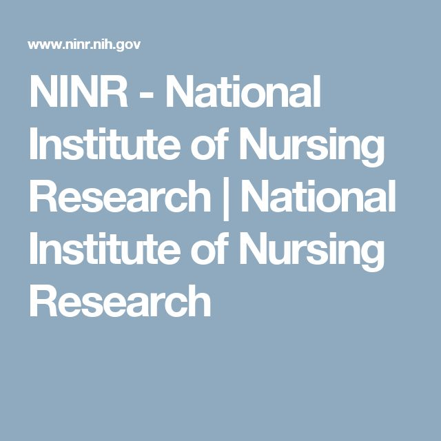 concepts in nursing research methods 1 j nurs educ 2014 sep53(9):531-6 teaching nursing concepts through an online discussion board hudson ka barriers to course content engagement and student learning in nursing education.