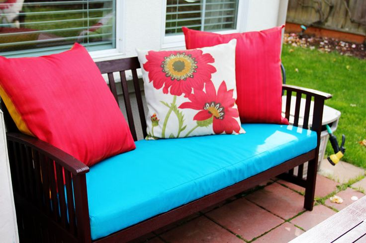 10 Best Simply Spray Upholstery Fabric Repurposing Images