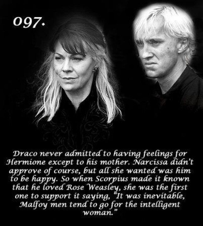 Hermione and draco secretly dating fanfiction