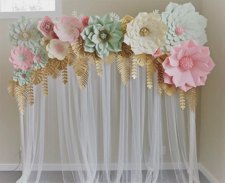 Pin By Indira Boondoo Samaroo On Wedding Decor Pinterest