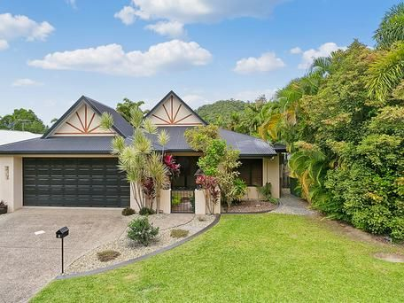 5 Waterlilly Street Kewarra Beach Qld 4879 - House for Sale #123291186 - realestate.com.au